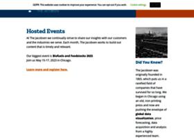 conference.thejacobsen.com