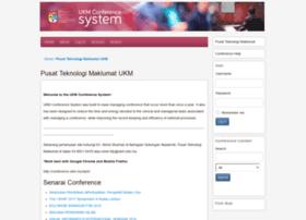 conference.ukm.my