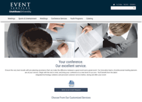 conference.usu.edu