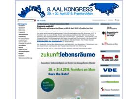 conference.vde.com