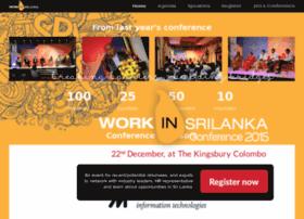conference.workinsrilanka.lk
