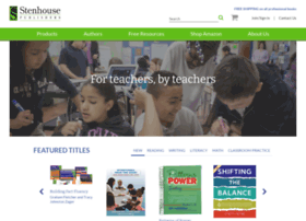 conference2014.teacherspayteachers.com
