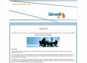 conference88.com