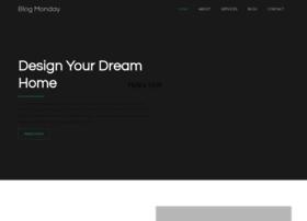 conferencealertindia.com