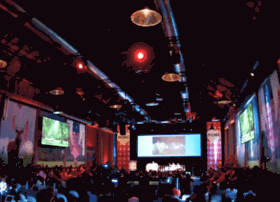 conferencebasics.com