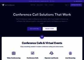 Conferencecalling.com