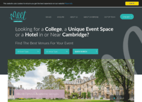 conferencecambridge.com