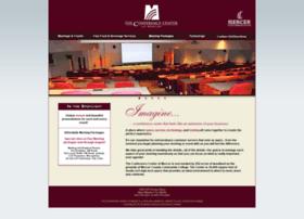 conferencecenteratmercer.mccc.edu