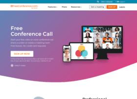 conferencemgr.com