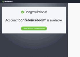 conferenceroom.clickwebinar.com