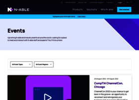 conferences.maxfocus.com