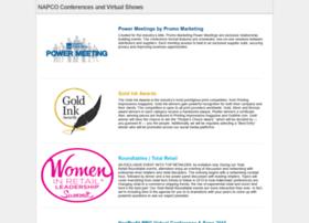 conferences.napco.com