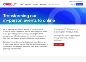 conferences.oreillynet.com