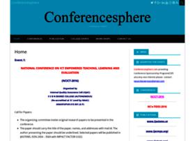conferencesphere.com