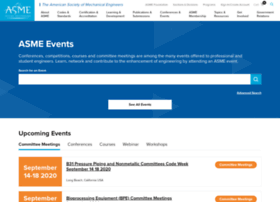 conferencetoolbox.org