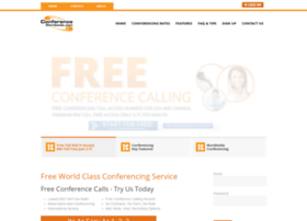Conferenceworldwide.com