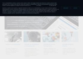 conferenciasyformacion.com