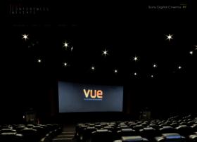 conferencing.myvue.com