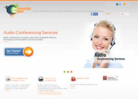 conferencingshopper.com