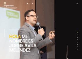 conferencista.mx