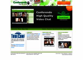conferendo.com