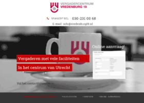conferentiecentrautrecht.nl