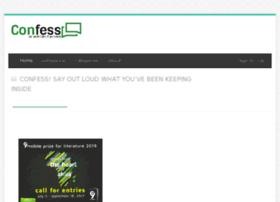 confess.com.ng