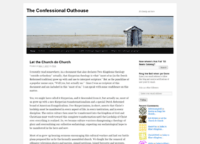 confessionalouthouse.wordpress.com