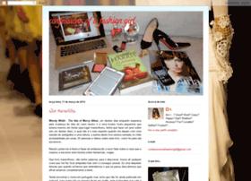 confessionsfashiongirl.blogspot.com
