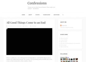confessionsofawanderingheart.blogspot.com