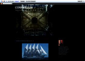 confessium-mandrag.blogspot.com