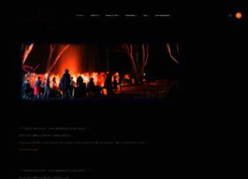 confest.org.au