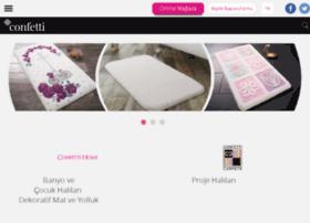 confetti.com.tr