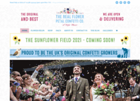 confettidirect.co.uk