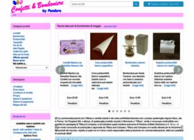 confettiebomboniere.com