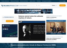 confiabilidad.net
