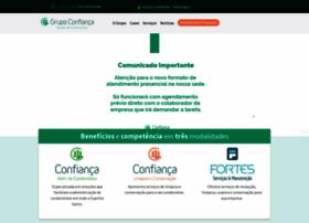 confianca.adm.br