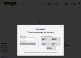 confianca.com.br