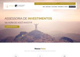 confiancainvestimentos.com