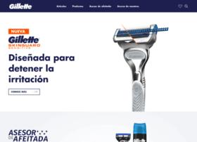 confiasinlimites.com.mx