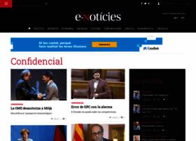 confidencial.e-noticies.es