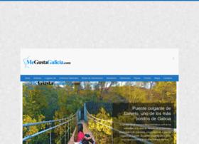 confidencialgalicia.com