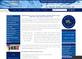 confidentialbanking.com