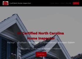 confidentnc.com