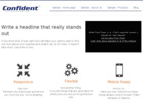 confidenttechnologies-1.hs-sites.com