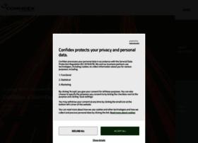 confidex.com