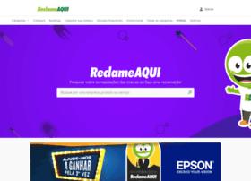 confieaqui.com.br
