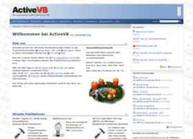 config.activevb.de