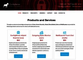 configserver.com