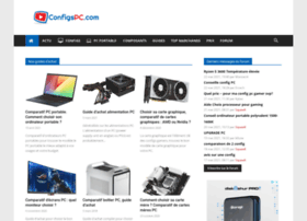 configspc.com
